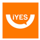 iYES Language School