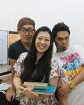 英語の勉強だけではなく貴重な人生経験ができました!