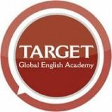 フィリピン人気語学学校 TARGET