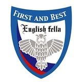 フィリピン人気語学学校 English Fella