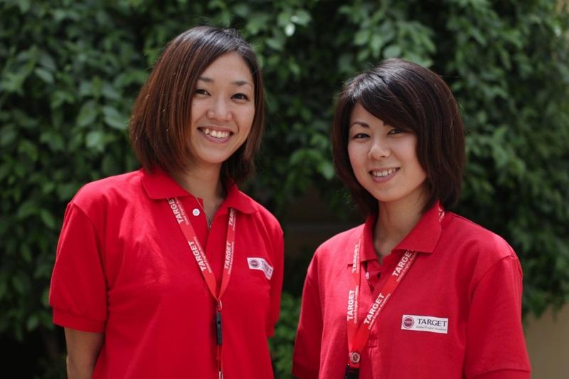 internship_staff-1