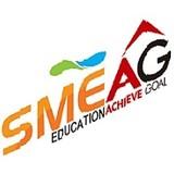 フィリピン人気語学学校 SMEAG