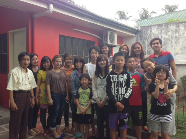 gathering-1