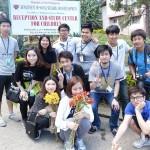 orphanage-visit-1