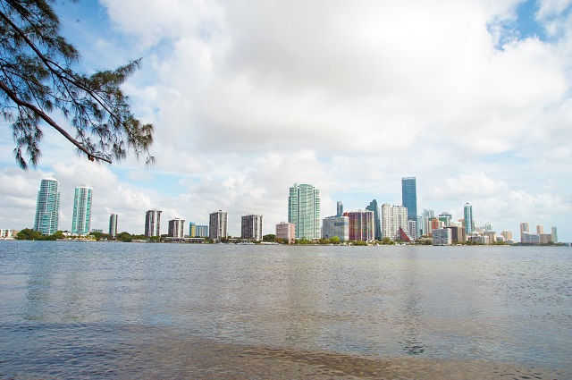 USA | Miami | Miami | City