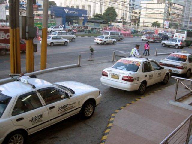 taxi-phi