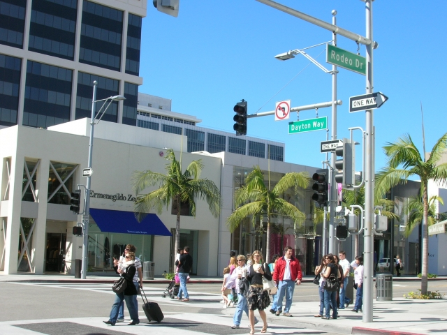 rodeo_drive_los_angeles_0