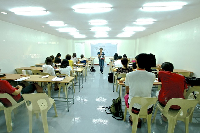 students-photo