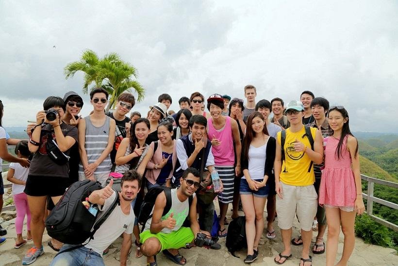 schooltrip-island (2)