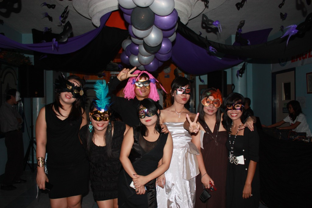 Party_8