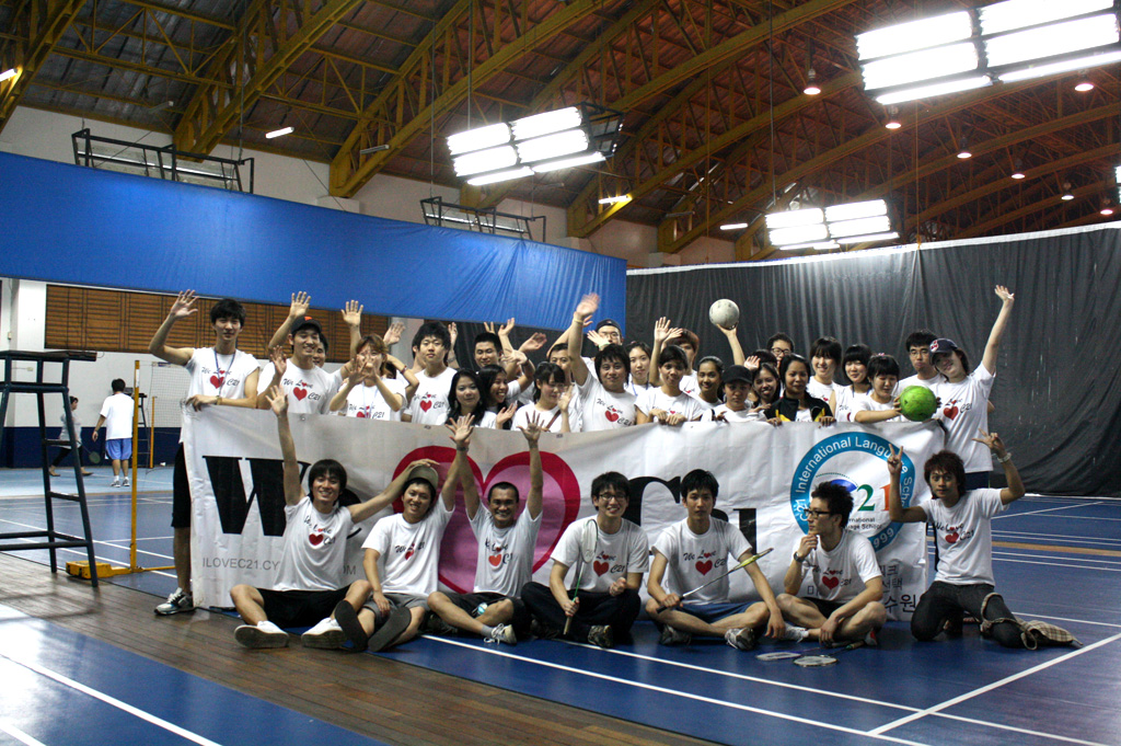 Sports Activity_3