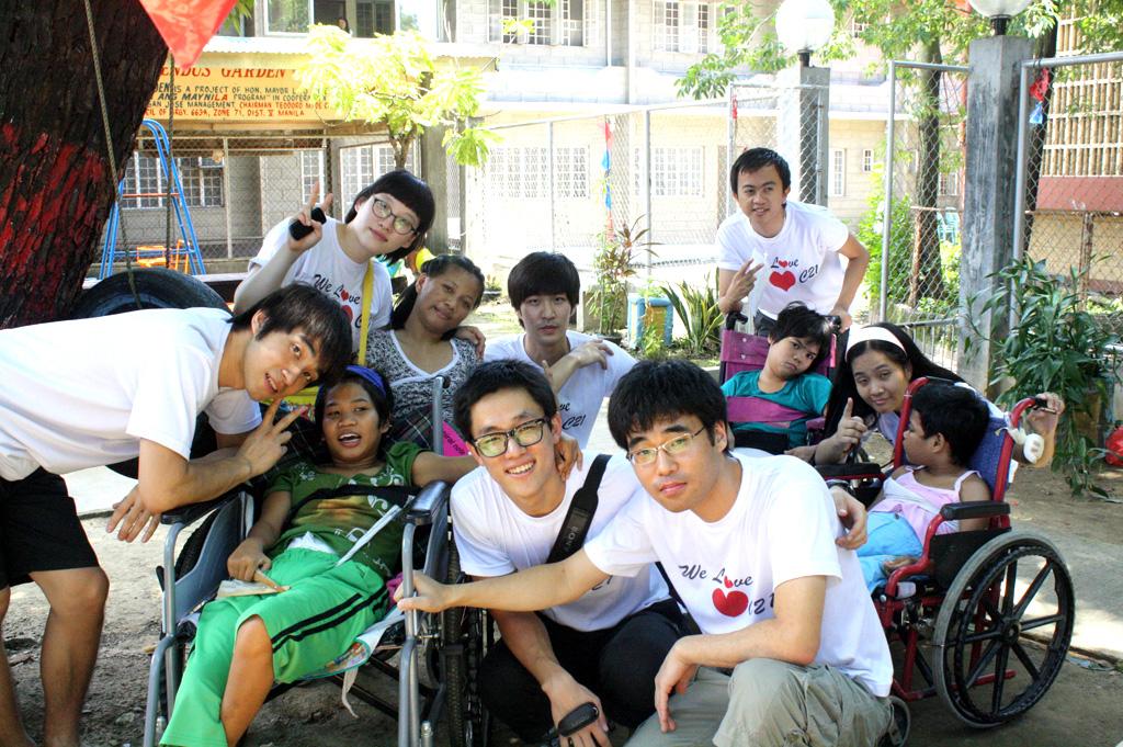Volunteer_hosupicio_2