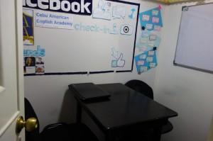 マンツー教室