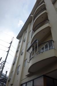 1.建物外観