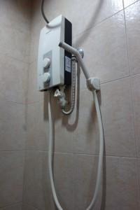 20.シャワー