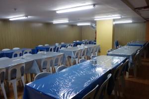 23.食堂