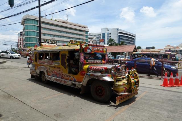 Cebu2.jpg
