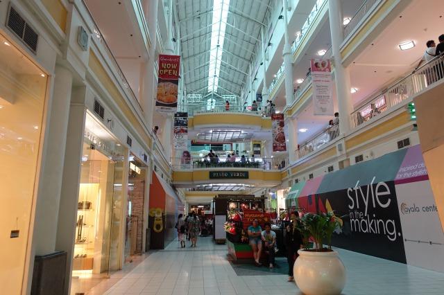 Cebu5.jpg
