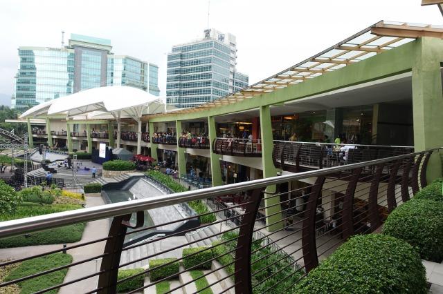 Cebu6.jpg