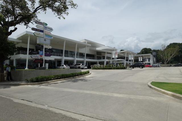Cebu9.jpg