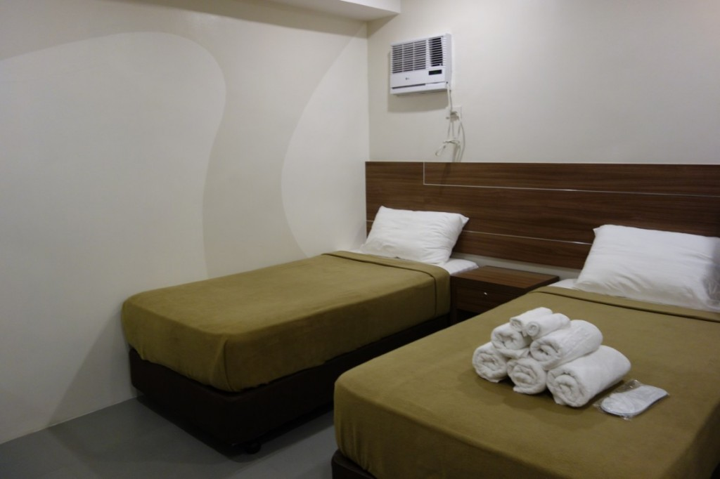 MBA room1