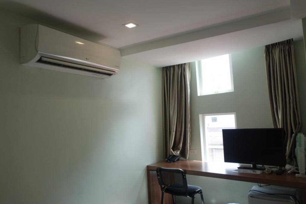 MBA room3
