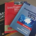 text book1