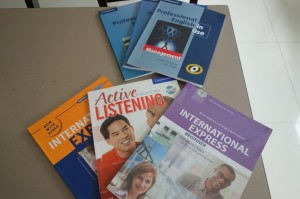 text book2