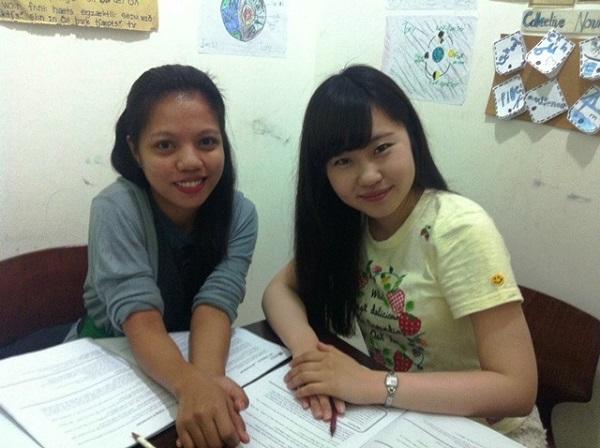 10-japanese-student