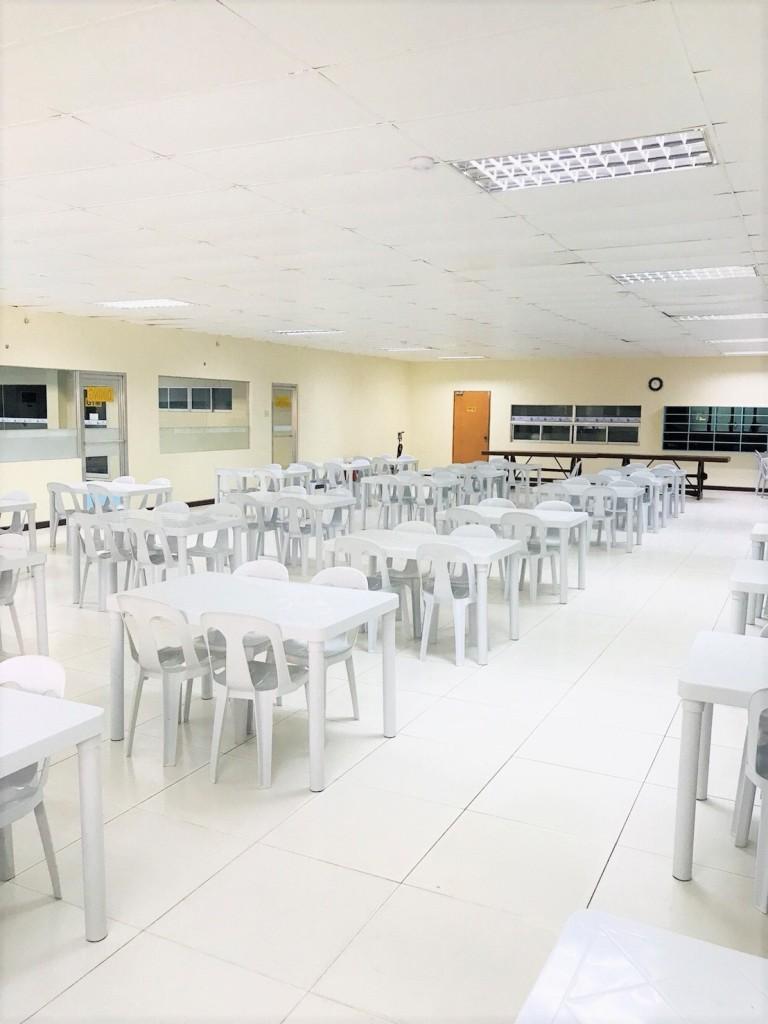 食堂1 (1)