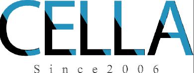 Cebu English Language Learning Academy (CELLA)