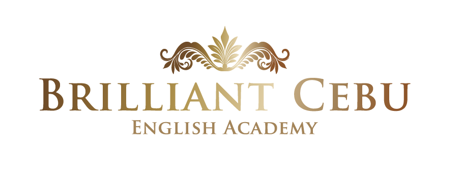 Brilliant Cebu English Academy(Brilliant Cebu)