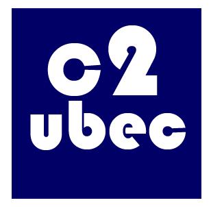 C2 Ubec English Academy