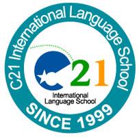 C21 Language Institute