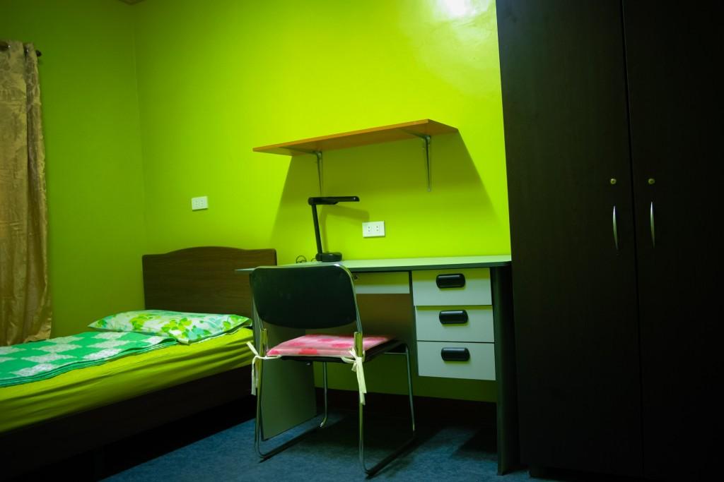 cip-1-room