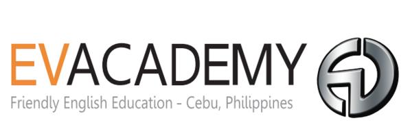 EV English Academy