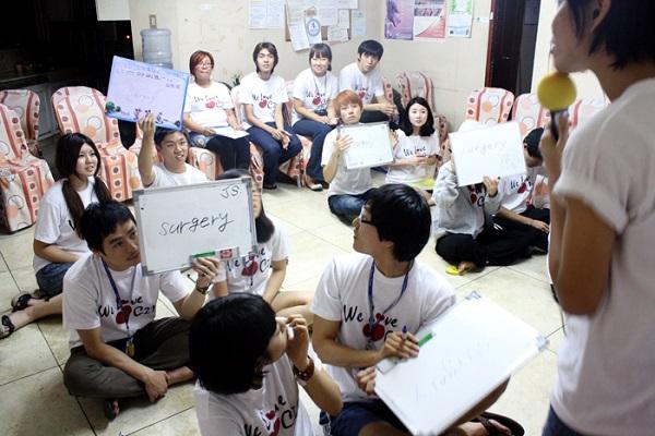 english-dorm-activity_4