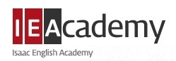 Issac English Academy (IEA)