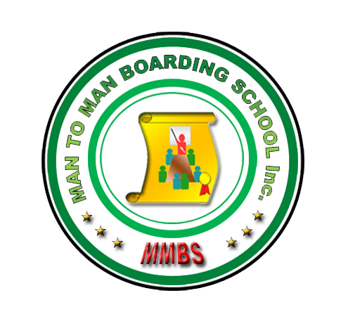Man to Man Boarding School(MMBS)