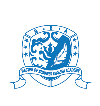 Master of Business English Academy(MBA)