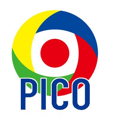 PICOでの学びに集中した三カ月