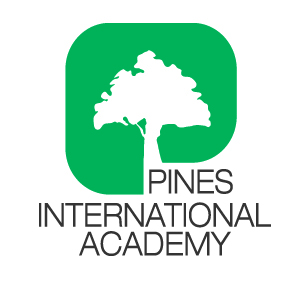 PINES International Academy