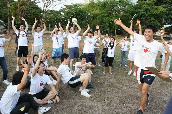 sports-activity_6