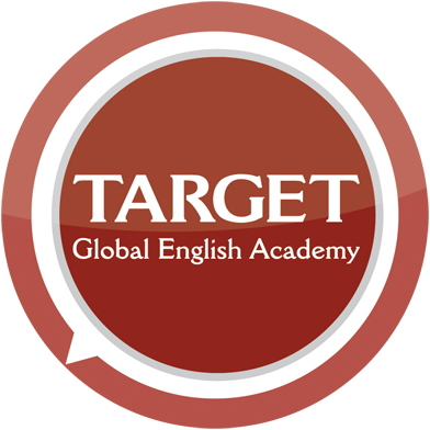 TARGET Global English Academy