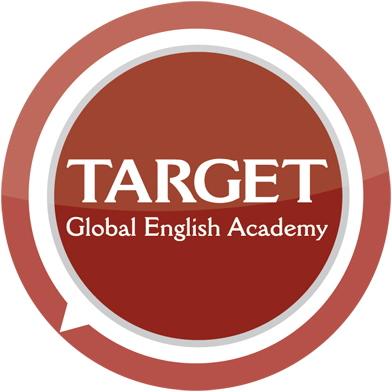 TARGET Global English Academy