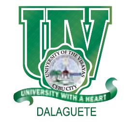 University of Visaya ESL (UV ESL)