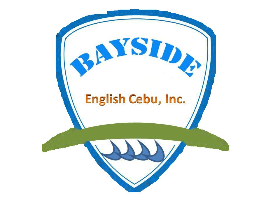 Bayside English Cebu Premium Resortキャンパス