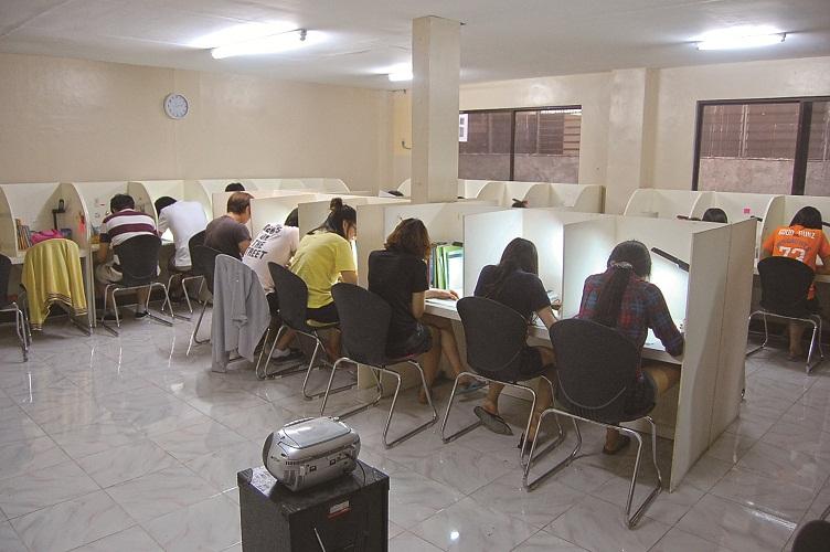自習室 (5)