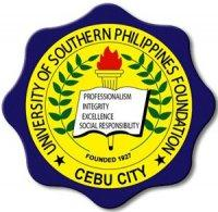 University of Southern Philippines ESL Center<br /> (USP ESL Center)