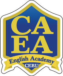 Cebu American English Academy(CAEA)
